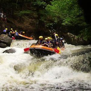 rafting teambuilding morvan an-rafting
