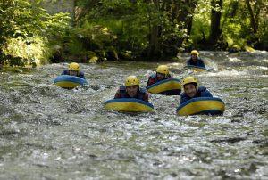 hydrospeed-morvan-rafting-chalaux